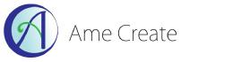 Ame Create