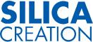 SILICA CREATION